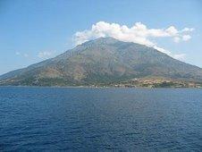 3573404-Samothraki_or_Samothrace_Island-Samothraki_Island