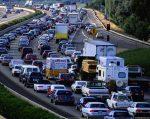 large_traffic_jam