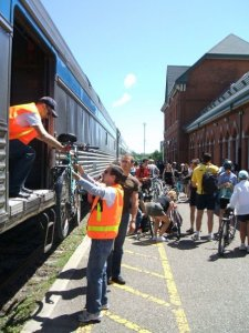 bike-train-bicycle-offloading-716411