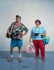 duane_hanson_tourists_2[1]