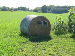 farmer humor