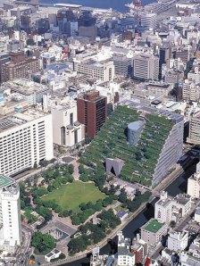 fukuoka_green_roof