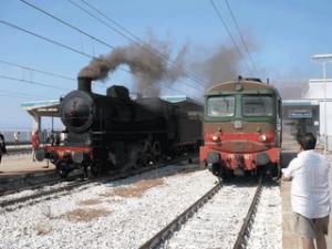 1558_treno-storico-002