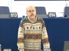 tremopoulos-europarliament-16-9-2009.jpg