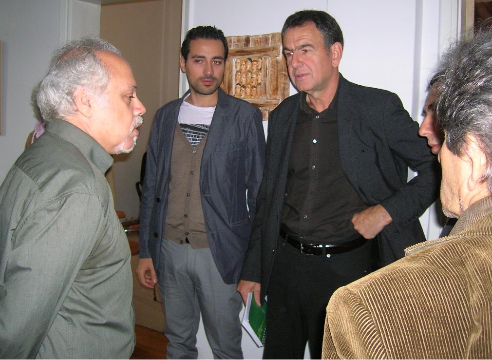 2009-11-08-tremopoulos-bougias.jpg