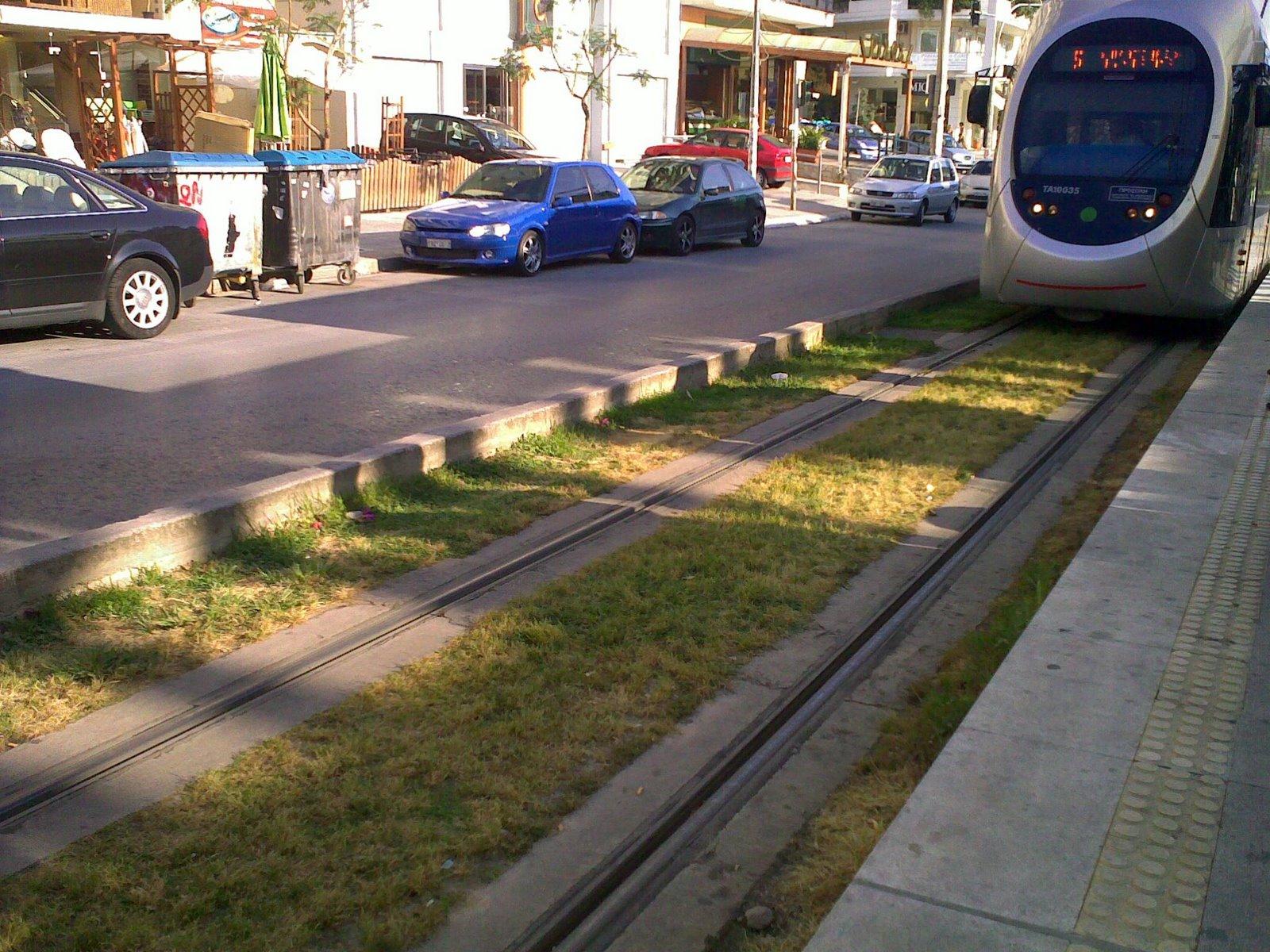 tram-athens-01.jpg