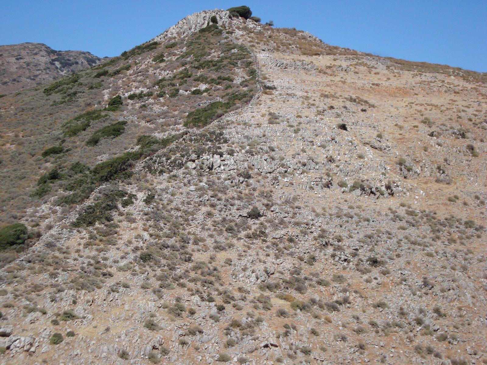 degradation-of-soils-2.jpg