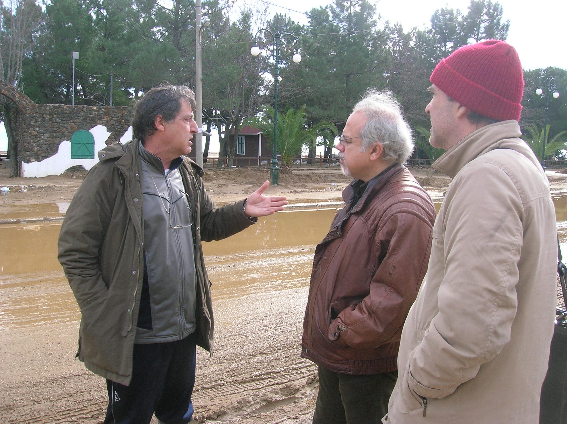 mep-tremopoulos-stratoni-13-2-2010.jpg