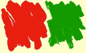 red_green-2.jpg