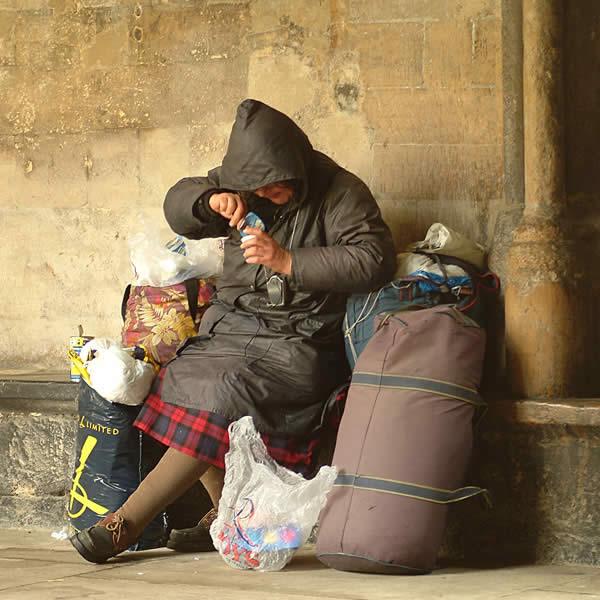 23351-homelessness.jpg