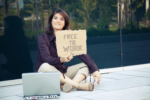 no-job-no-money-shutterstock_43748179.jpg