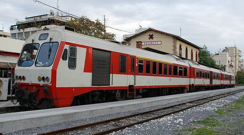 train-kalamata.jpg