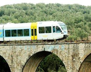 train-peloponnisos.jpg