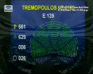 tremopoulos-votes-result-2010.jpg