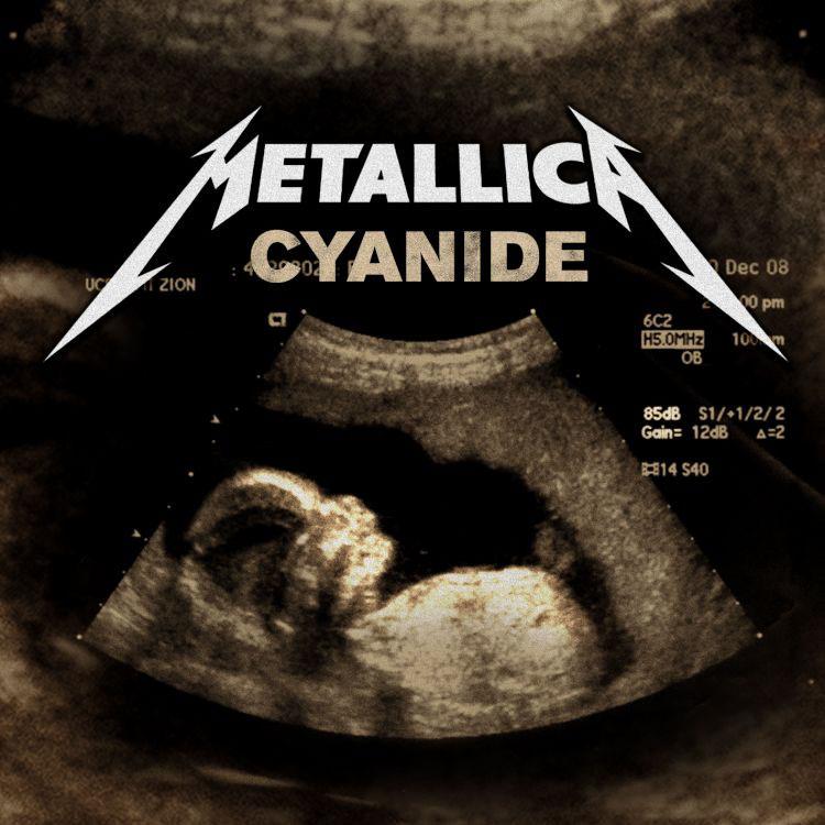 metallica_cyanide.jpg