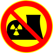 antinuclear.png?w=180&h=180