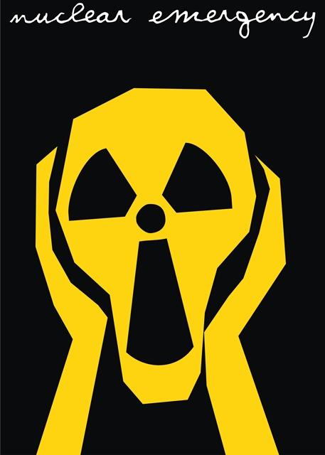 nuclearscream640x480.jpg
