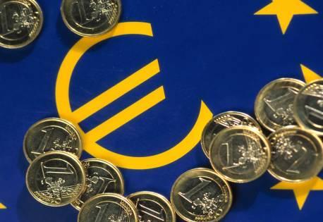 tax_euro.jpg