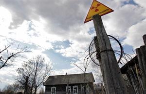 chernobyl.jpg?w=300