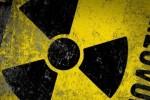 nuclear-energy.jpg