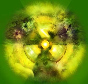 pirinika-flower-nuke.jpg