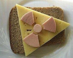 radioactive-sandwich.jpg?w=300