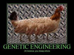 genetic_engineering_by_jedimsieer.jpg?w=300