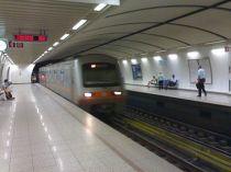 metro_140709-thumb-large.jpg?w=210&h=158