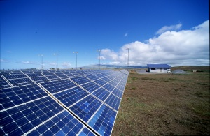 energy-photovoltaic.jpg?w=300