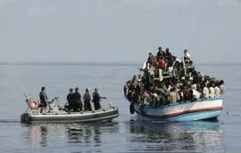 imigration.jpg?w=270&h=172