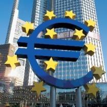 euro.jpg?w=210&h=210