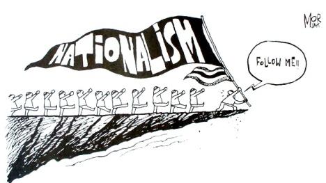nationalism_say_no.jpg?w=468&h=263