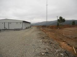 12-11-25 Hellas-Gold_DSCN0720