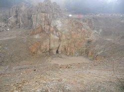 12-11-25 Hellas-Gold_DSCN0750