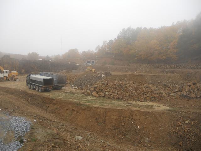 12-11-25 Hellas-Gold_DSCN0753