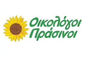 oikologoi1