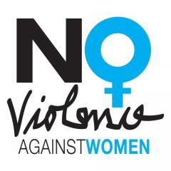 2010-Annual-Conf-no_violence_logo