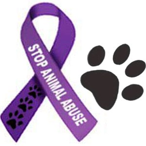 animal-rights-animal-abuse-awareness-purple-ribbon-n-paws