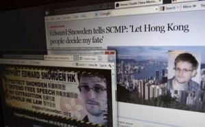 USA-SECURITY-HONGKONG_b2