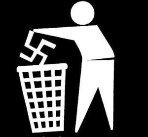 antifa_no_nazi