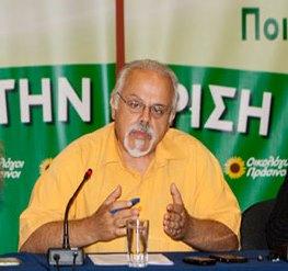 tremopoulos-oikologoi-2013
